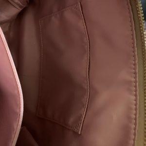 Coach Bags - Authentic Coach Shoulder Bag